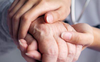 Osteopatia e Geriatria