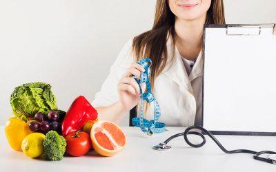 Osteopatia e Nutrizione: perfette alleate contro il dolore infiammatorio