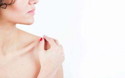 Il dolore alla spalla e la sindrome da conflitto subacromiale
