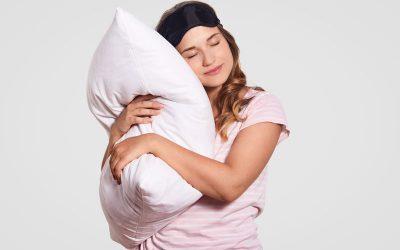 L'importanza della scelta del cuscino