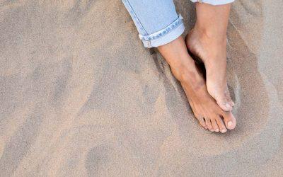 Postura e plantari: piede piatto/pronato, dismetria e scoliosi