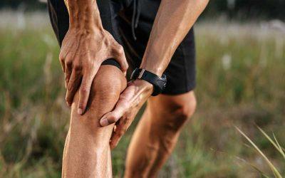 Osteopatia e artrosi del ginocchio